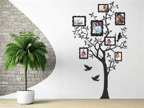 Autocolant-Sticker-Decorativ