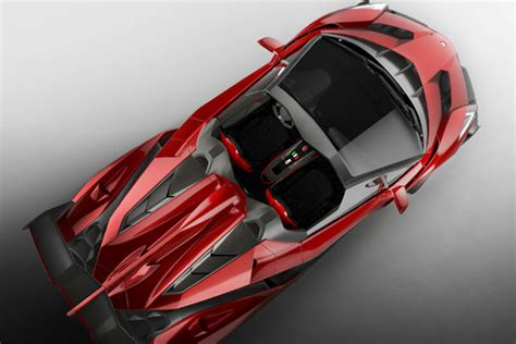 Revealed: Five supercars that cost more than Dhs10m