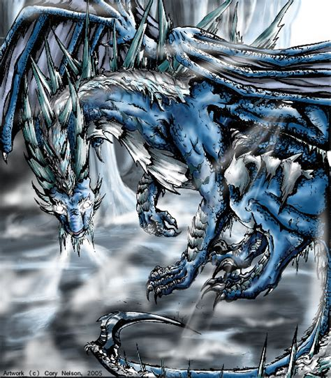 Chimera Soul [Fairy Tail RP *Relaunch*] [OOC/Started
