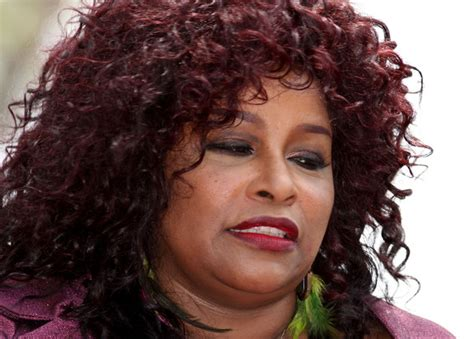 Poze Chaka Khan - Actor - Poza 15 din 40 - CineMagia