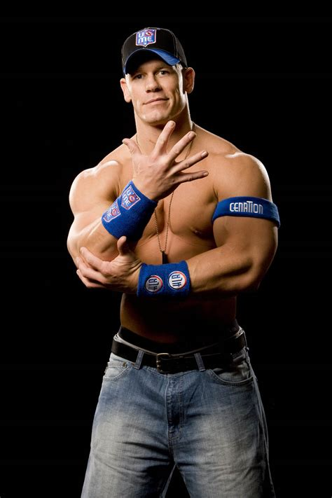 Poze John Cena - Actor - Poza 10 din 66 - CineMagia