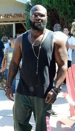 James Toney – news, latest fights, boxing record, videos