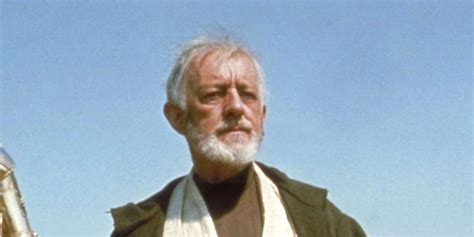 List of Alec Guinness Movies: Best to Worst - Filmography