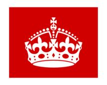 Free download of Crown vector graphics and illustrations