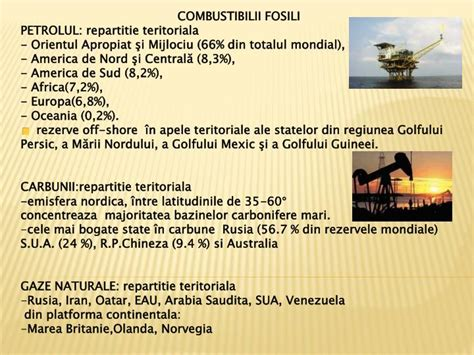 PPT - RESURSELE NATURALE PowerPoint Presentation - ID:1159979