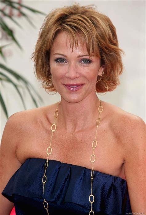39 best images about lauren holly on Pinterest | Celebrity