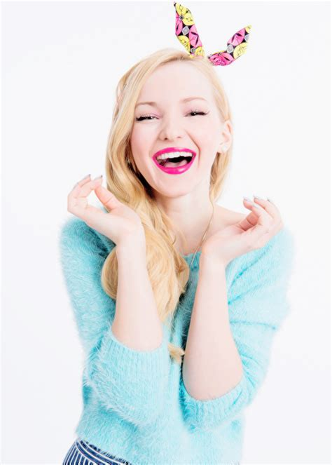 Poze Dove Cameron - Actor - Poza 15 din 81 - CineMagia