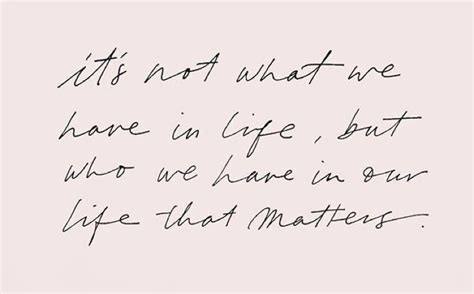 Pin by Annaliese Shafer on Quotes | Sayings, Quotes, Life